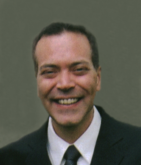 Obituary of Curtis Robertson | Funeral Home in Regina ...
