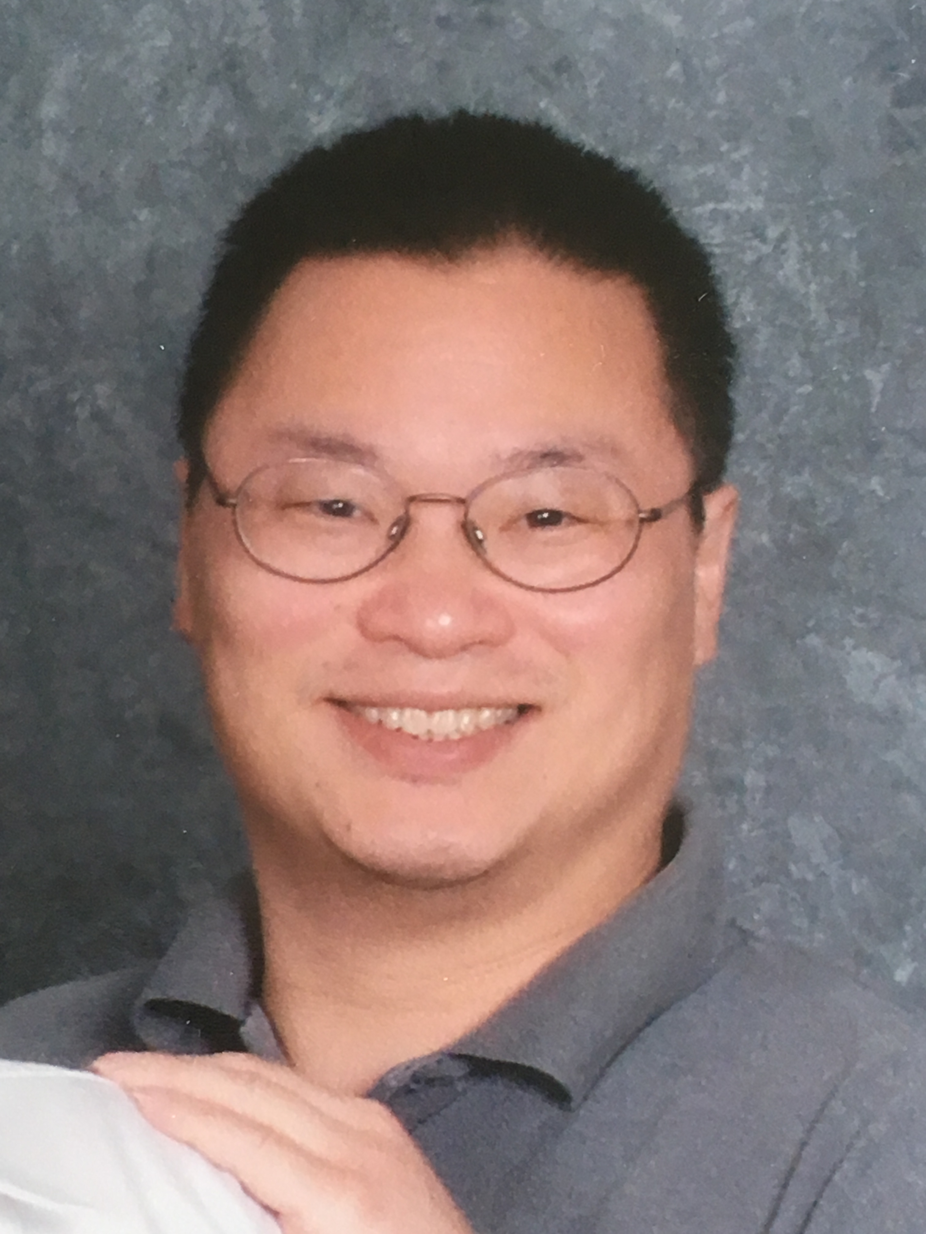 obituary of daniel soo yang yee funeral home in regina speers f obituary of daniel soo yang yee funeral home in regina speers f