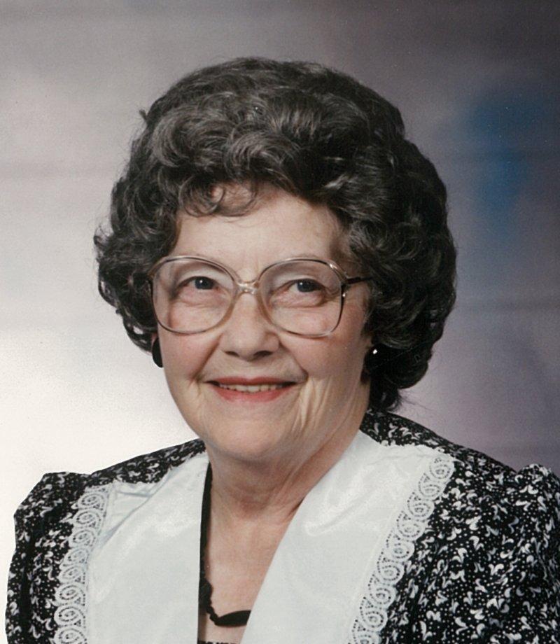 Obituary of anne demerchant funeral home in regina for La regina anne house