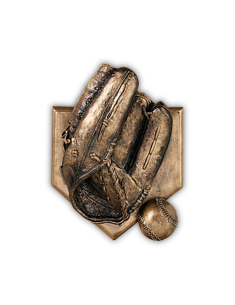 Baseball Attachment
