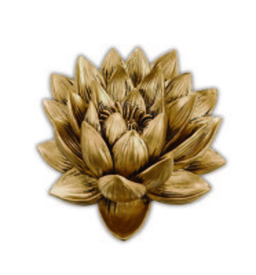 Lotus Flower Attachment