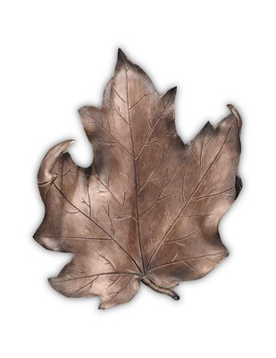 Maple Leaf Attachment