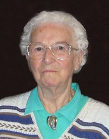 Contributions to the tribute of Eileen Reed | Funeral Home