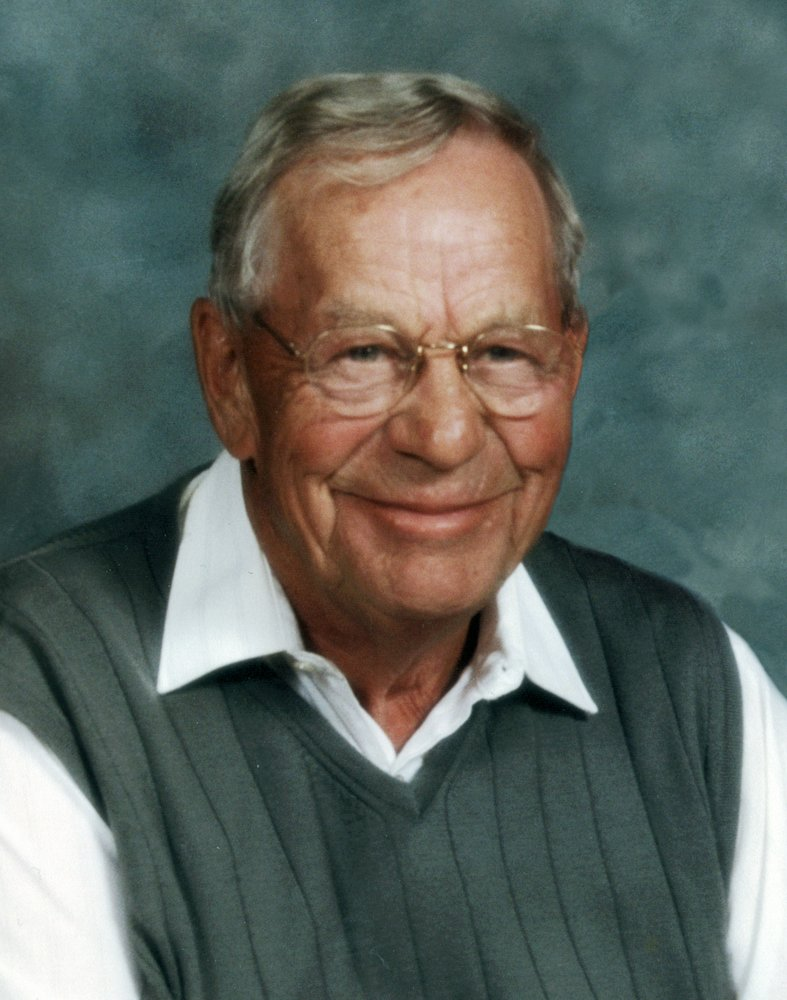 Plant a Tree in memory of Frank Edward Wilson | Funeral Home
